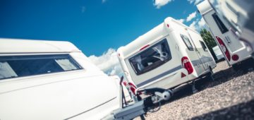 Travel Trailers Sales. Brand New and Pre Owned Travel Trailer Campers For Sale.